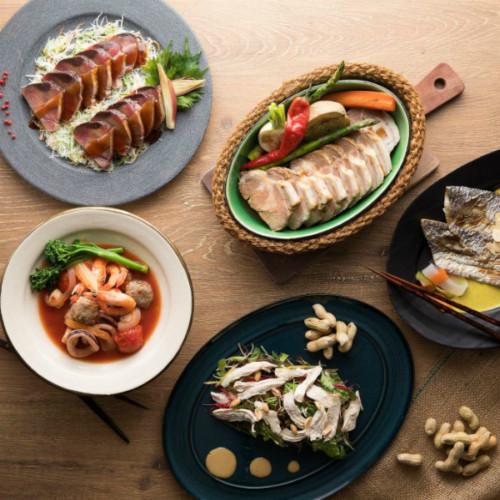 はらぺこニュース|千葉産の初ガツオや錦爽鶏!「千葉グルメフェア」シェラトン・グランデ・トーキョーベイ・ホテルで開催!