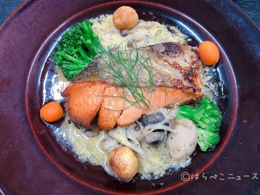 はらぺこニュース|タイタニックのディナーを再現したコース!大宮「おふろcafe utatane」豪華客船がテーマの推理イベントも開催!