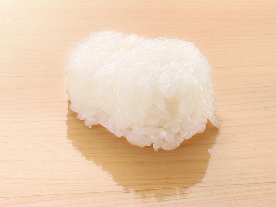 パンダ型すしの回転ずし!タカラトミーアーツ「超パンダおうちでコロコロ回転寿し」を新発売!