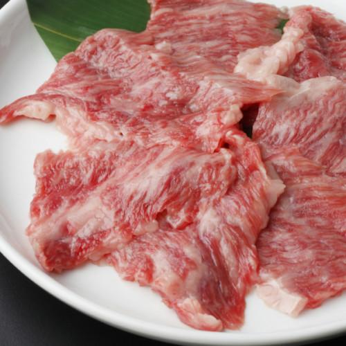 【奨学肉制度】毎日タダで焼肉を食べよう!「焼肉酒家 李苑」「和牛専門 カンビーフ」4店舗で第1期生の募集開始!