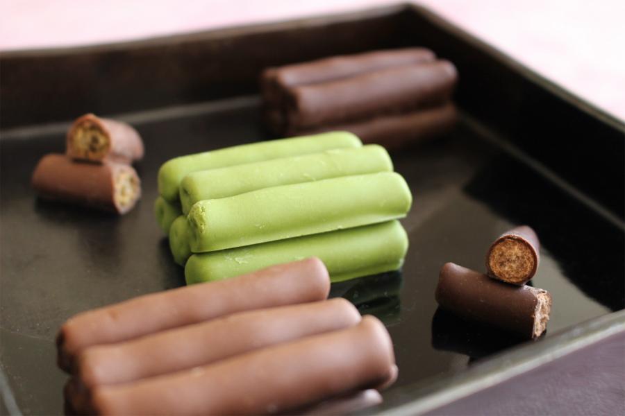 【GINZA SIX】2019年「銀座のバレンタイン4大トレンド」を提案!日本初出店チョコレートブランドや限定商品も登場!