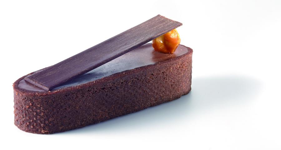 【実食】「サロン・デュ・ショコラ 2019」最新情報&参加ブランド一覧!イートインメニューに初登場チョコも!