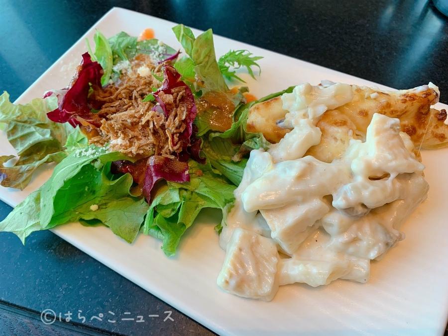 【実食レポ】10種のタルト食べ放題!「TABLE 9 TOKYO」品川プリンスホテルで季節のスイーツブッフェ!