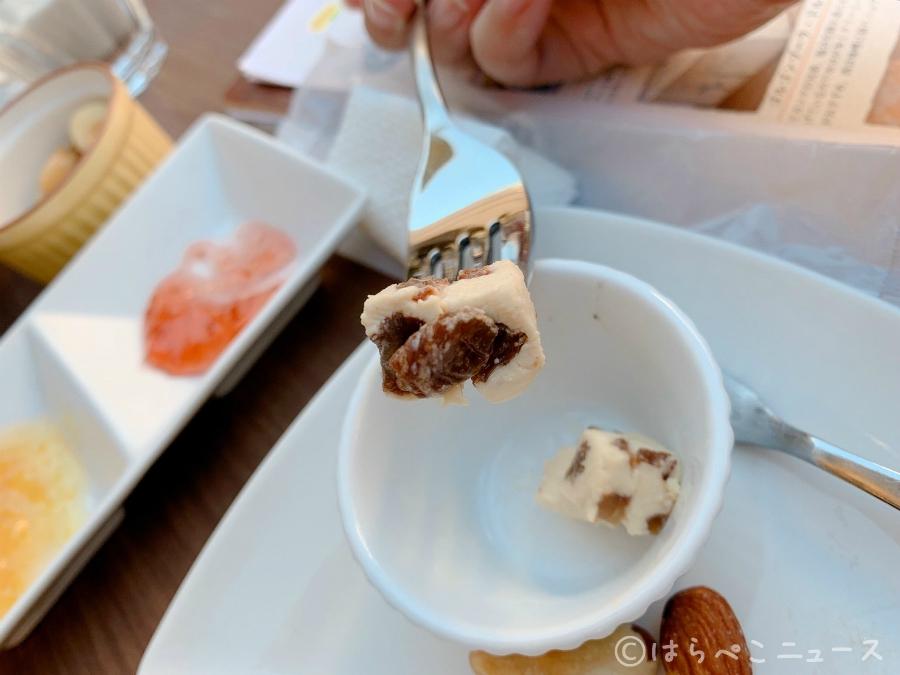 【実食レポ】1680円でチーズ食べ放題!川崎「小さなチーズの店〜La Petite Fromagerie」ニューオープン