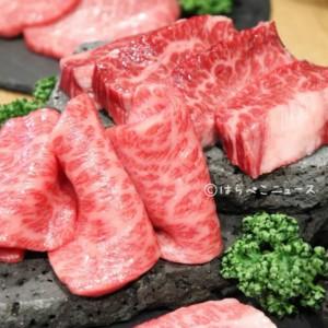 【東京 肉ディナーまとめ】霜降り和牛ステーキや肉寿司に焼肉!お得なプランで肉料理を食べ尽くそう!