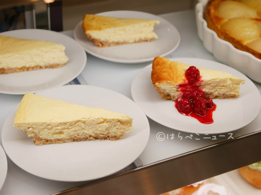 【実食レポ】ムーミンバレーパークの穴場カフェでタマゴパイやスイーツ!コケムス内「カウッパ&カハヴィラ」