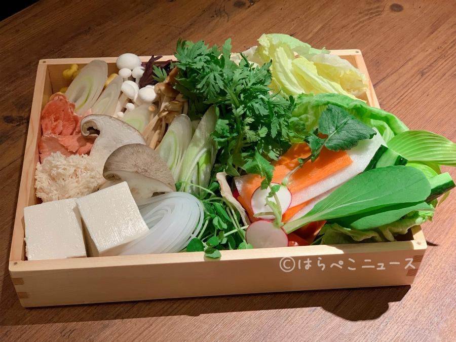 しゃぶ輝 銀座 しゃぶしゃぶ食べ放題 神戸牛 松坂牛