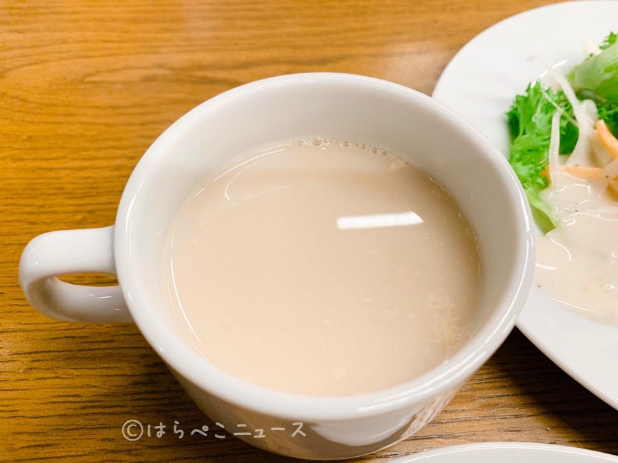 【実食レポ】『グランブルトンカフェ』(秋葉原)チーズ6種食べ放題のプレミアムチーズビュッフェ!