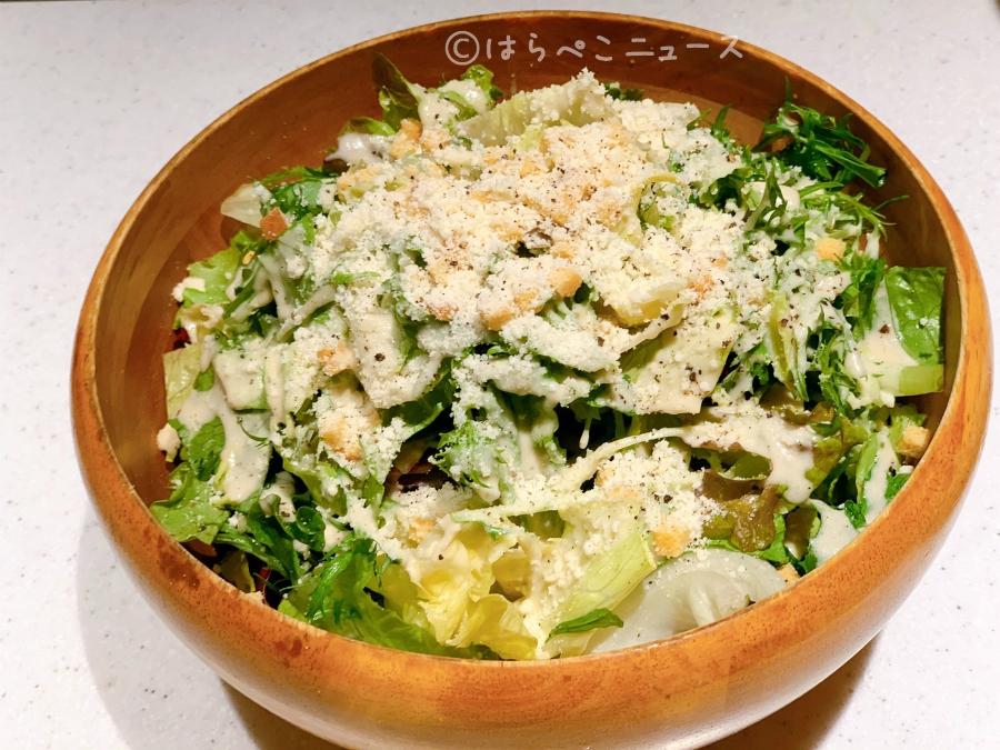 【実食レポ】『グランメゾン東京』の料理が「俺のフレンチ」に!尾花の賄いクスクスアラメゾンを堪能!