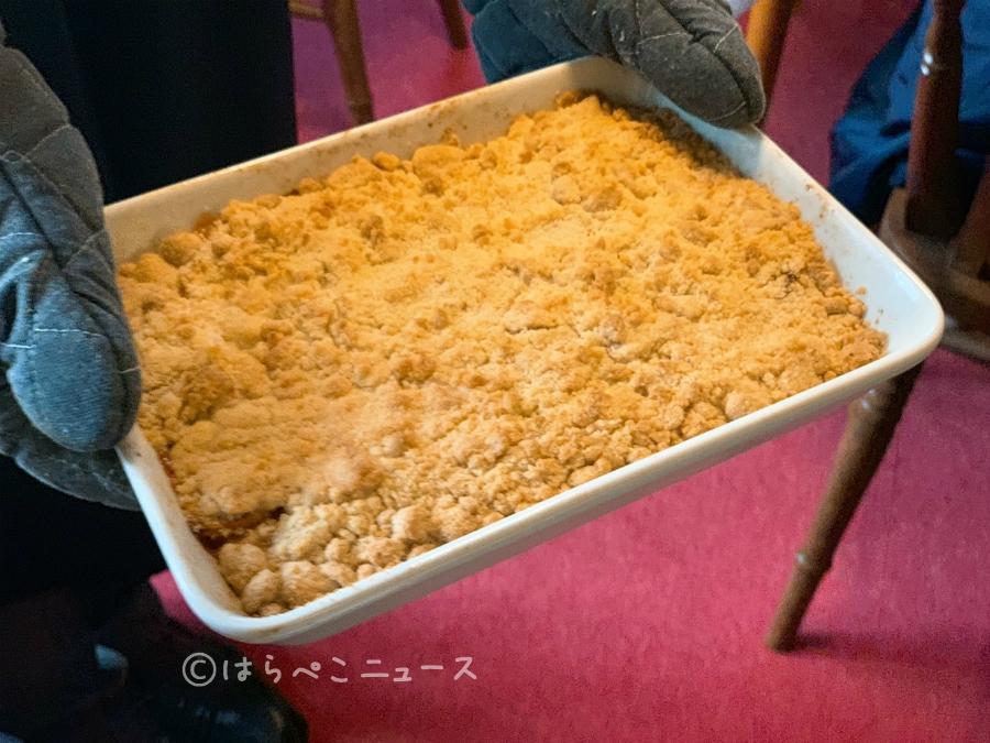 【実食レポ】目黒「スリーティアーズ」でアフタヌーンティー!小さな洋館でイギリス菓子と紅茶を堪能!