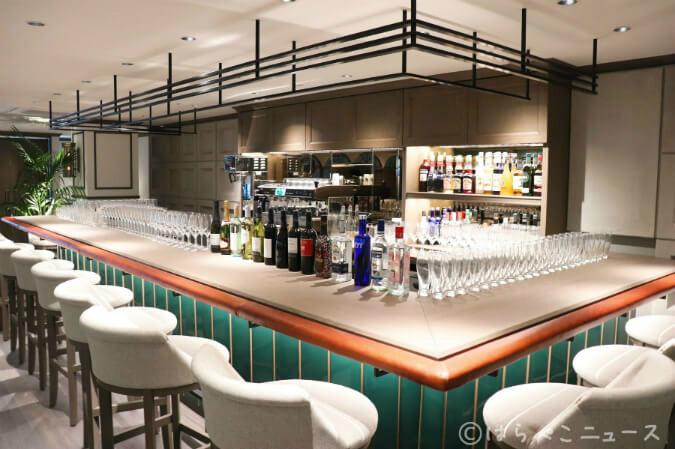 【実食レポ】「横浜ハンマーヘッド」レストラン全店メニューまとめ!ラーメン・カフェ・ビュッフェに体験型グルメも!