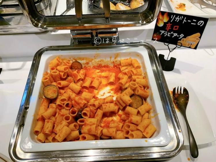 【実食レポ】ケンタッキーのビュッフェでチキン食べ放題!南町田グランベリーパーク「KFCレストラン」