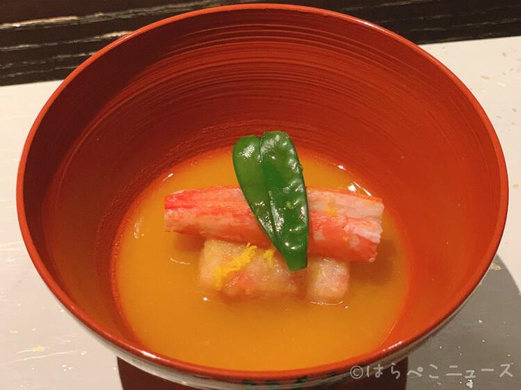 【実食レポ】『星野リゾート 界 遠州』の「ふぐうな会席」でふぐの薄造り&から揚げにうなぎの土鍋ご飯!