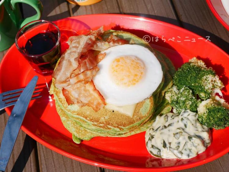 【実食レポ】ムーミンバレーパークのグルメ全店メニューまとめ!カフェ・レストランにムーミン谷の食堂も!