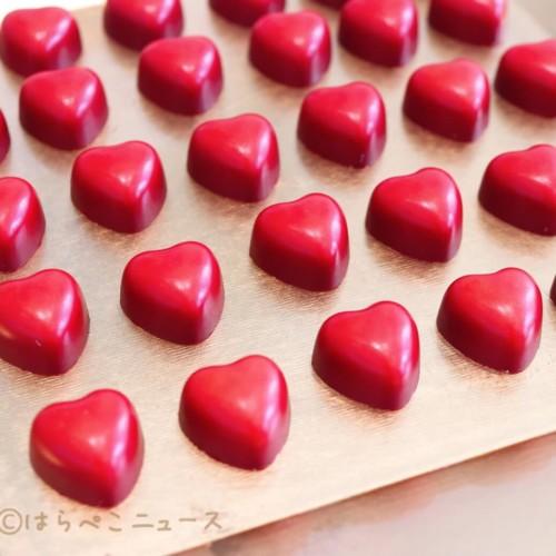 【バレンタインチョコレート2020まとめ】デパート・ホテル・人気ブランド・通販等の情報一覧!