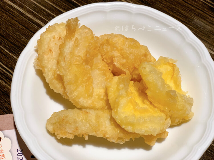 【実食レポ】横浜ベイシェラトン「コンパス」北海道フェアで6種のチーズ食べ比べに蟹食べ放題!いくら丼も!