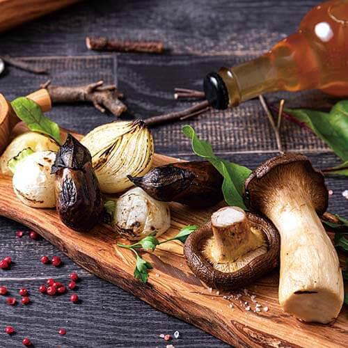 【ブラウアターフェル アトレ竹芝】石窯で焼き上げた肉料理と35種類以上の『クラフトハードサイダー』