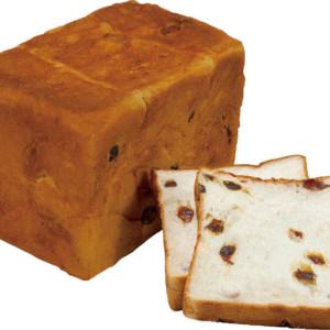 【街がざわついた】高級食パン専門店!セミドライいちご入りの「いちご星」や「くちどけ王子」が新登場!