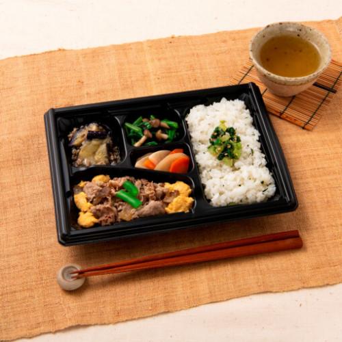 【料理宅配サービスの臨時休校支援】『ワタミの宅食』『つくりおき.jp』等で無料提供!新型コロナウイルス対策
