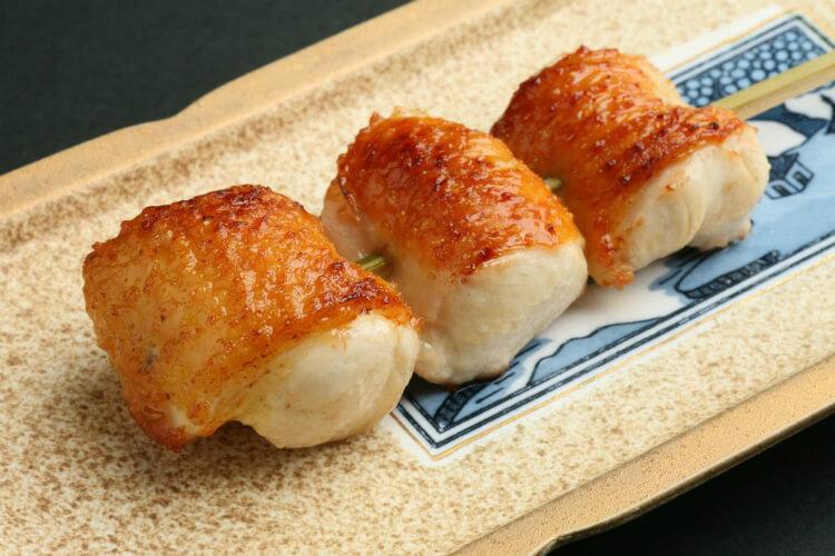 【ダイヤモンドダイニング感謝祭】雲丹いくら丼やローストビーフを無料プレゼント!
