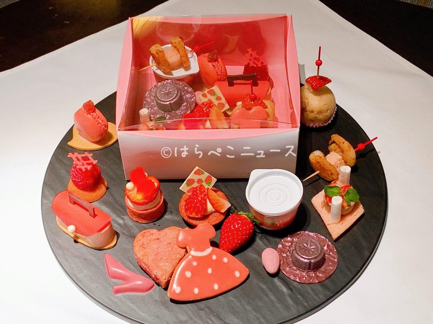 【テイクアウトいちごスイーツ特集】おうちでいちご狩り!記念日・誕生日ケーキや苺スイーツデリバリーも!