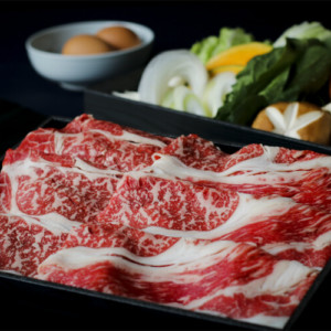 【しゃぶしゃぶ&すき焼きお取り寄せまとめ】東京肉しゃぶ家の配送メニューに今半の肉通販!木曽路の持帰りも