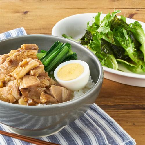 【食品宅配サービスまとめ】『Oisix(オイシックス)』のお試しセットや『ワタミの宅食』の惣菜弁当