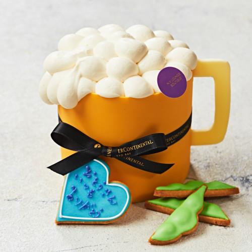 【父の日ケーキ・食べ物ギフト2020】おつまみにビール!プレゼント人気ランキング上位のうなぎも!