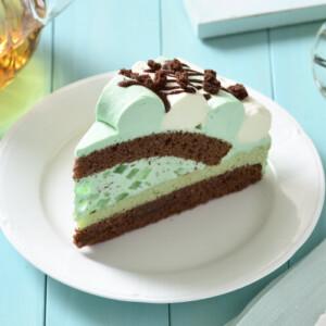【チョコミントスイーツ2021】チョコミン党は必見!チョコミントアイス・プリン・ロールケーキも!