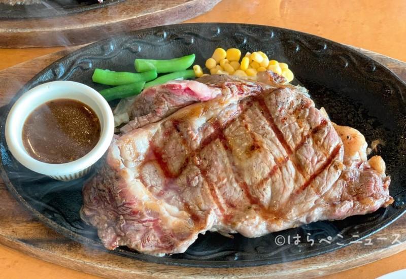 【ステーキ食べ放題2020まとめ】お肉食べ放題のホテルビュッフェ!ステーキ専門店の安くてお得なコースも!