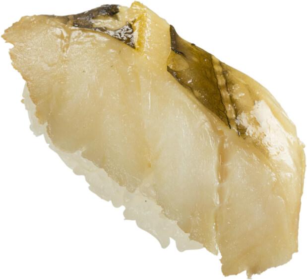 【実食レポ】スシロー「天然本鮪と天然インド鮪の食べ比べ」に復刻100円祭!「海の宝石 おすしパフェ」も!