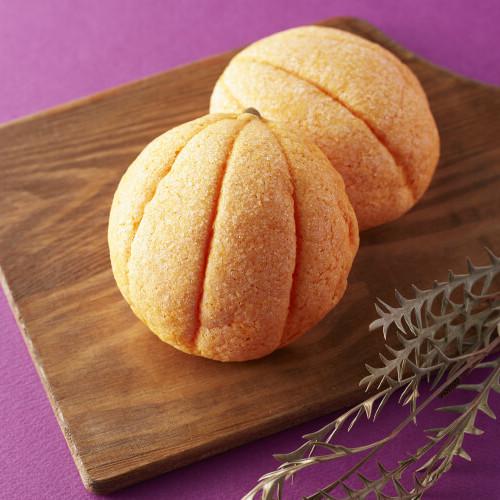 【かぼちゃスイーツ2020】カボチャプリン・かぼちゃのタルト・パンプキンモンブラン!ヌン茶やビュッフェも