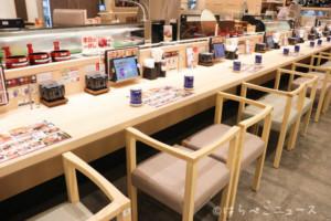 【実食レポ】『グランエミオ所沢 第Ⅱ期』レストラン&カフェ全店舗まとめ!おすすめグルメのメニュー紹介!