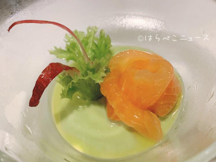 【実食レポ】新横浜プリンスホテル『ケッヘル』ブッフェ再開!寿司・国産牛・フォアグラにケーキも食べ放題