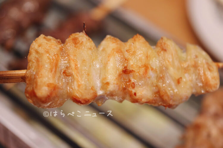 【実食レポ】『べランディング鳥幸』焼鳥セットお取り寄せ!オリジナル焼台付きのミールキットが楽天通販で!