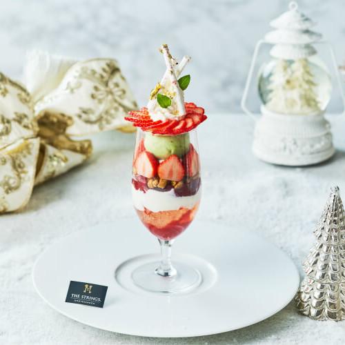 【イチゴスイーツ2020〜2021】お取り寄せに苺スイーツ専門店!苺パフェ・パンケーキ・夏いちごアイスも!