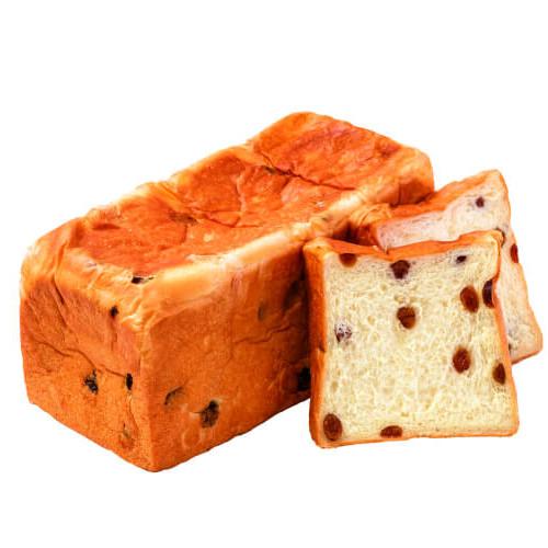【そして僕らはパン星人】海老名に10月24日グランドオープン!岸本拓也氏プロデュースの高級食パン専門店!