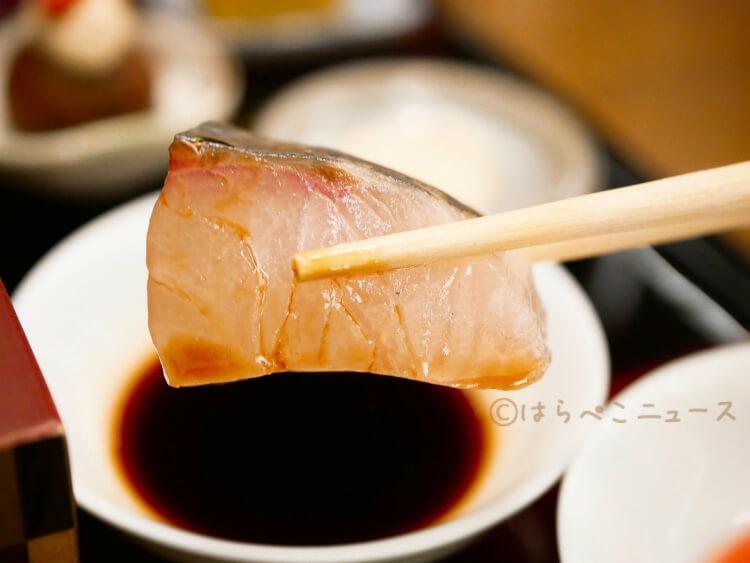 【宿泊レポ】星野リゾート『界 箱根』で「明治の牛鍋」を実食!寄木細工のコースターづくりも体験!