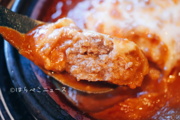 【宿泊レポ】『星のや軽井沢』秋冬のおすすめグルメ!きのこ鍋やジビエおでんに「温泉卵プリン モンブラン」