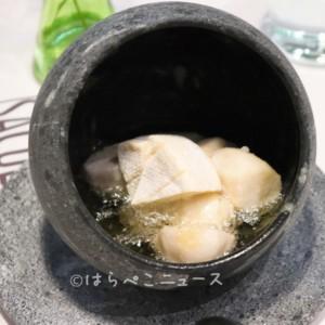 【実食レポ】『サクラダイナー(SACULA DINER)』角川武蔵野ミュージアム5Fのレストランで所沢食材を堪能