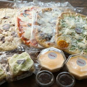 【グルメ福袋2021】人気の食品福袋60種のお得な予約・通販!百貨店の肉やスイーツにホテルの体験型福袋も