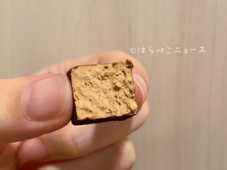 【試食レポ】『サロンデュショコラ2021』最新情報!パート1・パート2にわかれ約120ブランドが登場!