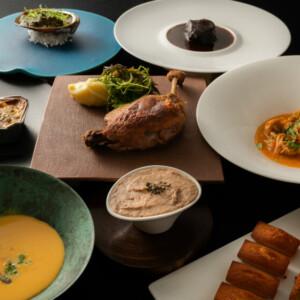 【フレンチお取り寄せ・テイクアウト2021】おうちでディナーコース!ホテルのフランス料理店の持ち帰りも!