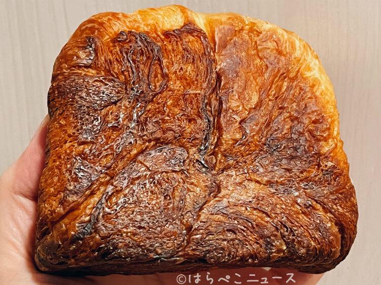 【実食レポ】『エモいよ君は』葛西店限定「贅沢デニッシュ」が激ウマ!「季節のフルーツサンド」も!