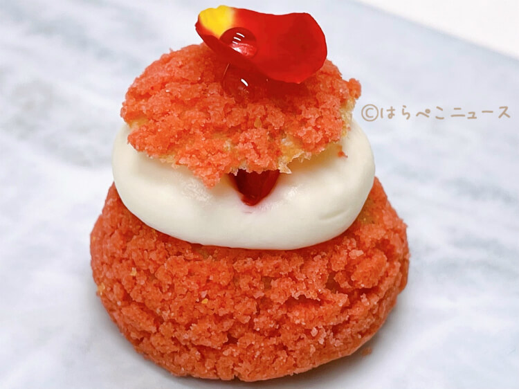 【実食レポ】『小笠原伯爵邸』でアフタヌーンティー!OGA BAR(オガバル)にて開催!バスクチーズケーキも!