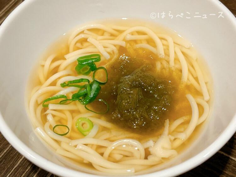 【実食レポ】横浜ベイシェラトン「コンパス」寿司や和牛をディナービュッフェで食べ放題!佐賀フェアでクエ鍋も