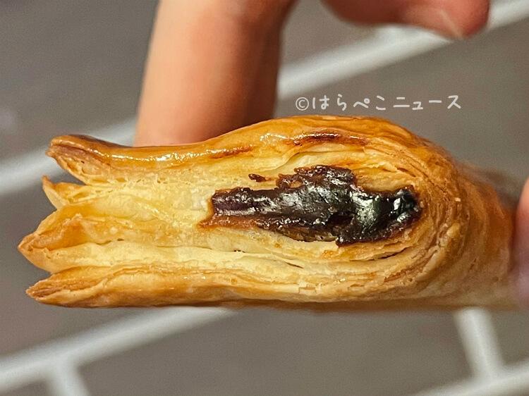 【実食レポ】ケンタッキー『キャラメルパイ』濃厚なキャラメルクリーム!ゴールデンウィークパックの中にも!