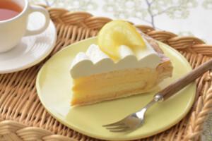 【レモンスイーツ2021】レモンパイに人気レモンケーキお取り寄せ!レモネードにレモンチーズケーキも!