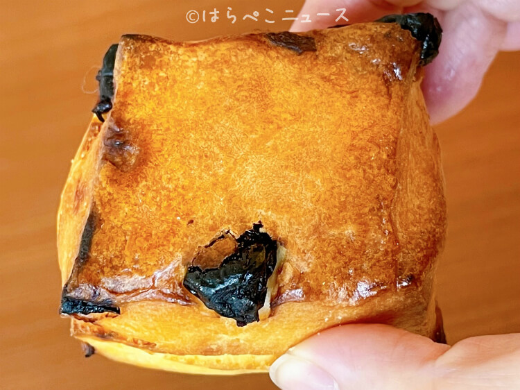【実食レポ】横浜ベイシェラトンのお部屋で『メロン&チェリーのアフタヌーンティー』ホテルで贅沢ご褒美ステイ