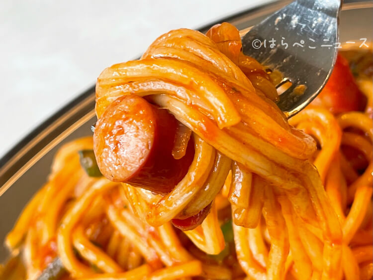 【実食レポ】『喫茶ビクトリヤ』西武園ゆうえんちのレトロ喫茶でクリームソーダ&ゼリイポンチ!プリンも